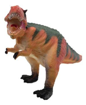 Imagen de Dinosaurio RexJuguete Infantil
