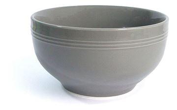 Imagen de Bols Bowl De Cerámica 20x10cm Bazar
