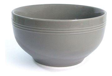 Imagen de Bols Bowl De Ceramica 26cmbazar