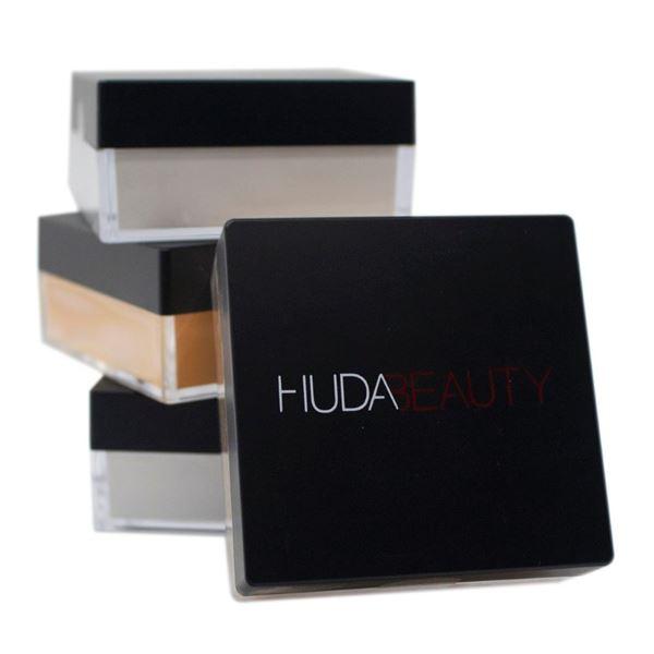 Imagen de Polvo Suelto Easy Bake Huda Beauty