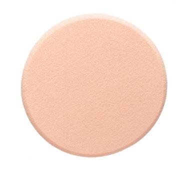 Imagen de Esponja de maquillaje  limpieza facial