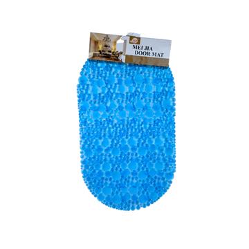 Imagen de Alfombra Baño Calada PVC oval-36*66cm