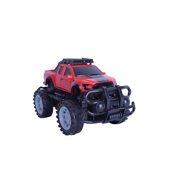 Imagen de Auto Jeep  18*11*12cm