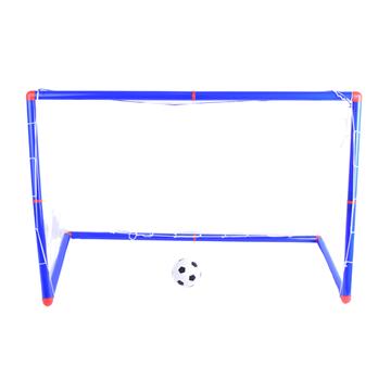 Imagen de Arco De Futbol  43.5*6.6*21.2cm