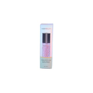 Imagen de Primer Facial Luminoso Pearl Sparkle Huda Beauty