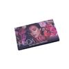 Imagen de Paleta De Sombras Rose Gold Remastered Huda Beauty
